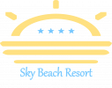 Sky Beach Resort